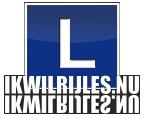 logo_ikwilrijles_new1.png